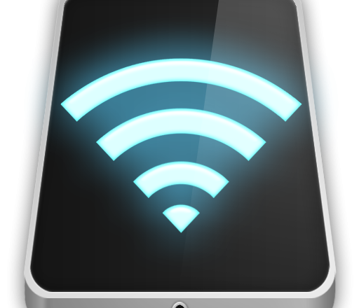 how to create guest wifi