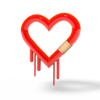 Onsite_PC_Solution_Heartbleed