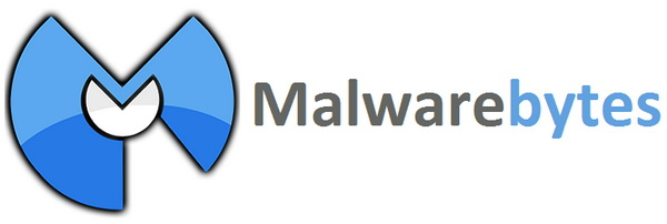 is malwarebytes safe