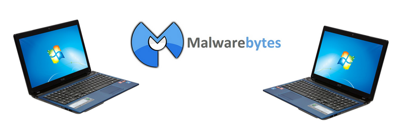 Transfer Malwarebytes Pro License to a New Computer - Ophtek
