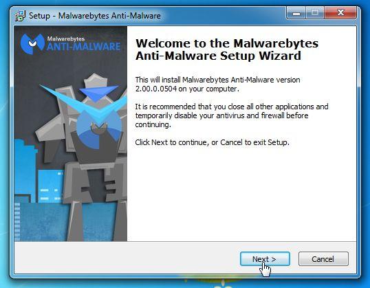malabyte anti malware