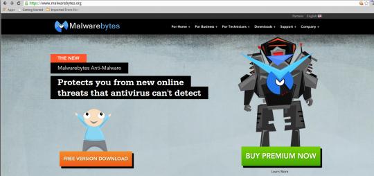 malwarebytes_home_page