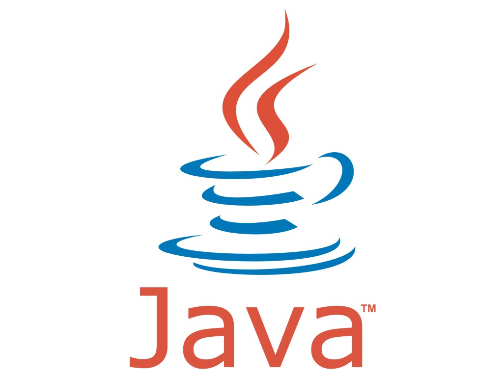 Why It's Important to Update Java