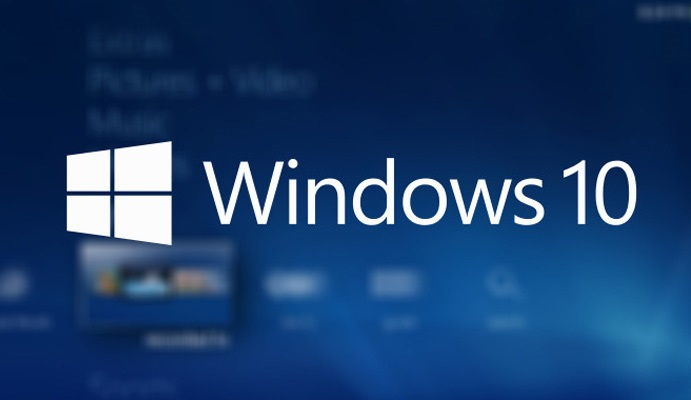 Best Windows 10 Features For Businesses And Professionals