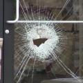 Broken_Glass_at_office