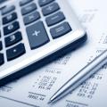 Remaining_budget_IT