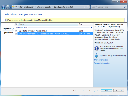 Download Windows 7 Supreme Edition Sp1 X64 Means - howlost
