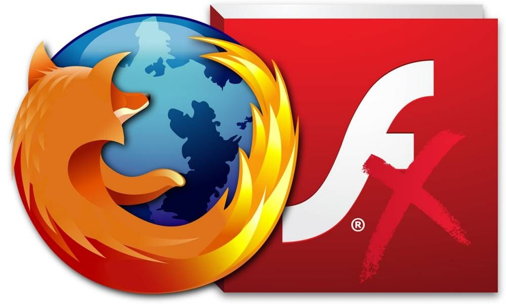 Firefox Archives Ophtek