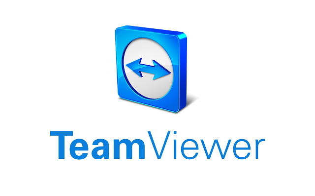 Image result for team viewer