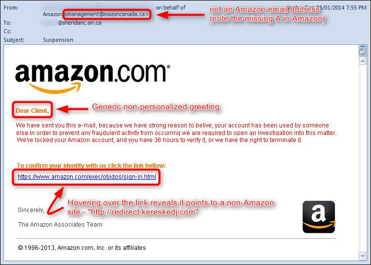 how to change amazon display name