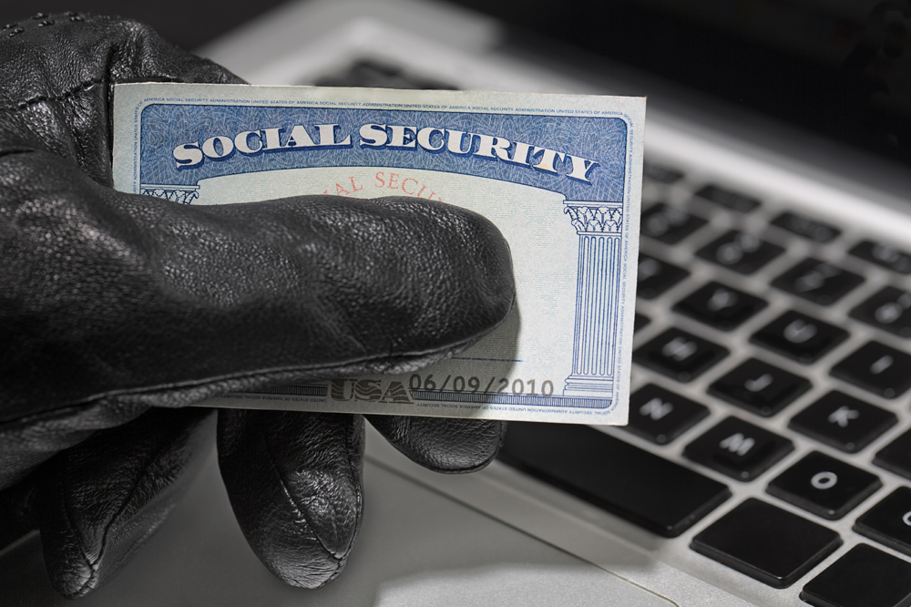 tax_id_theft-small