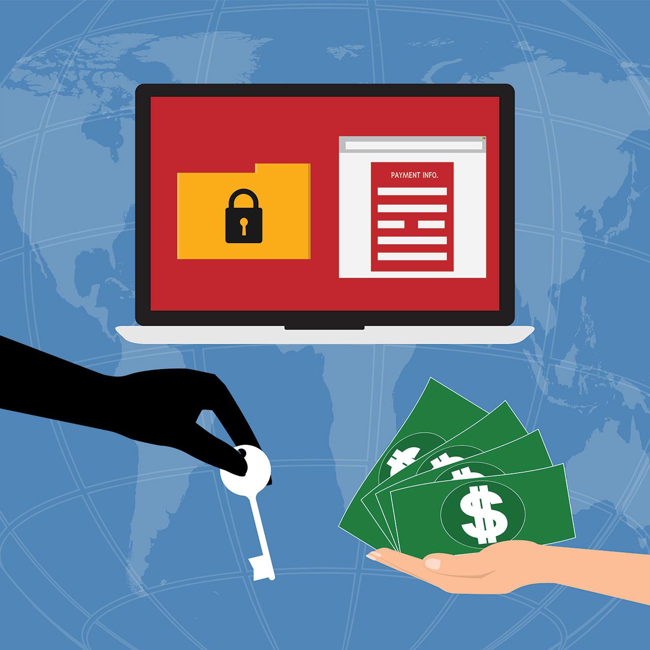 locky-ransomware-FB