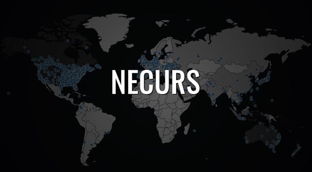 Necurs