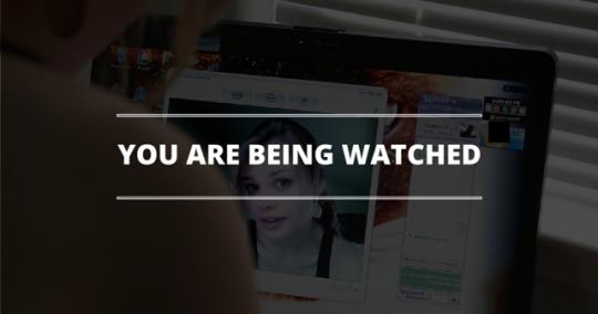 Webcam-Hacking-1-e1467574476370