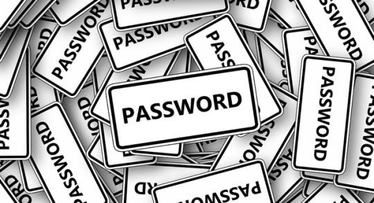 password-866979_960_720