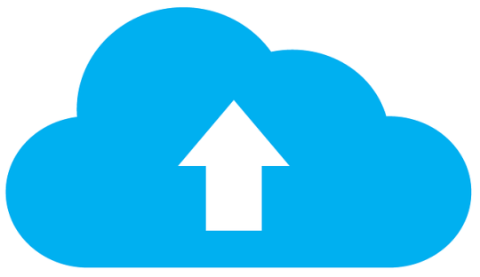 cloud-computing-1990405_960_720