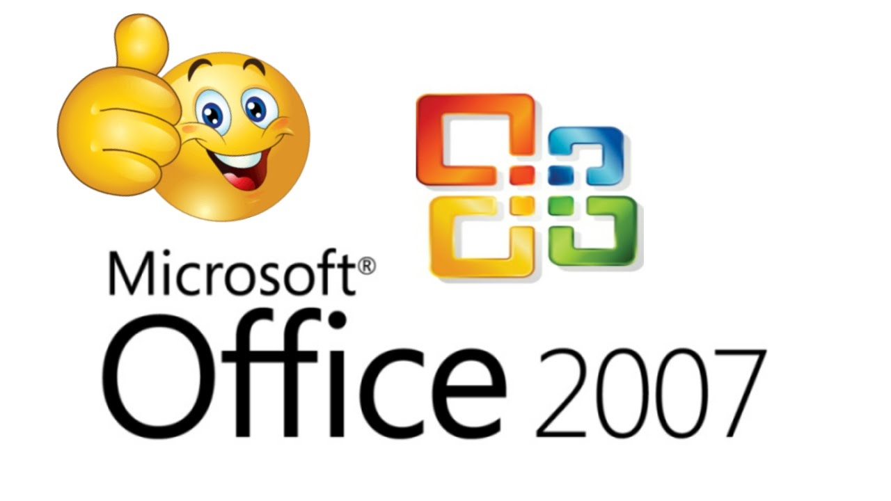 ms office 2007 how many licenses