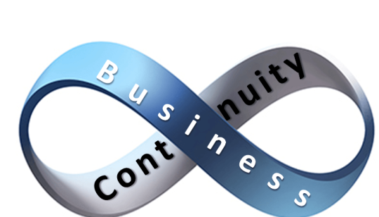 businesscontinuity
