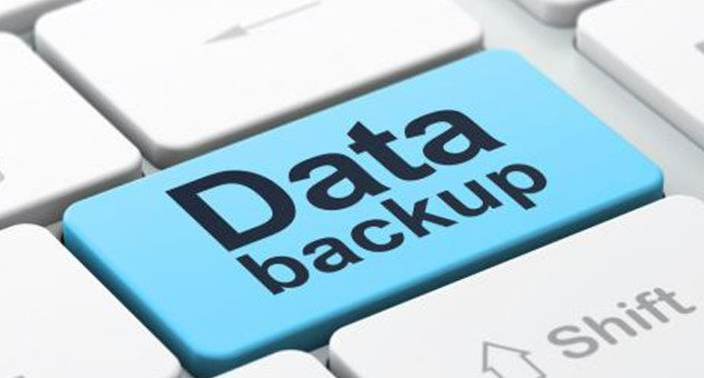 What Is Flat Backup and How Can It Benefit Your Data? - Ophtek